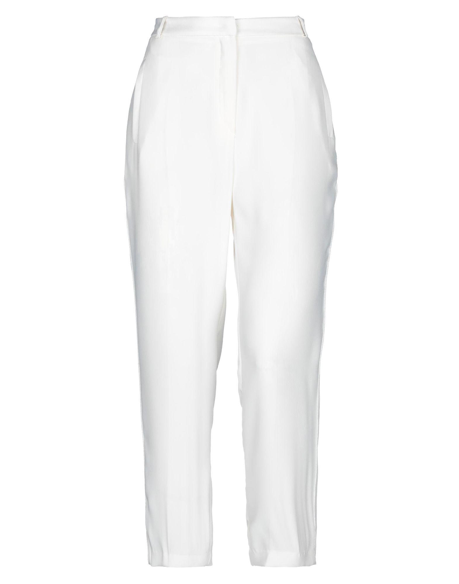 ANGELA DAVIS Повседневные брюки angela davis футболка page 2