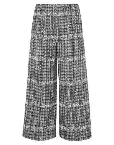 Повседневные брюки Sonia Rykiel 13438368IA