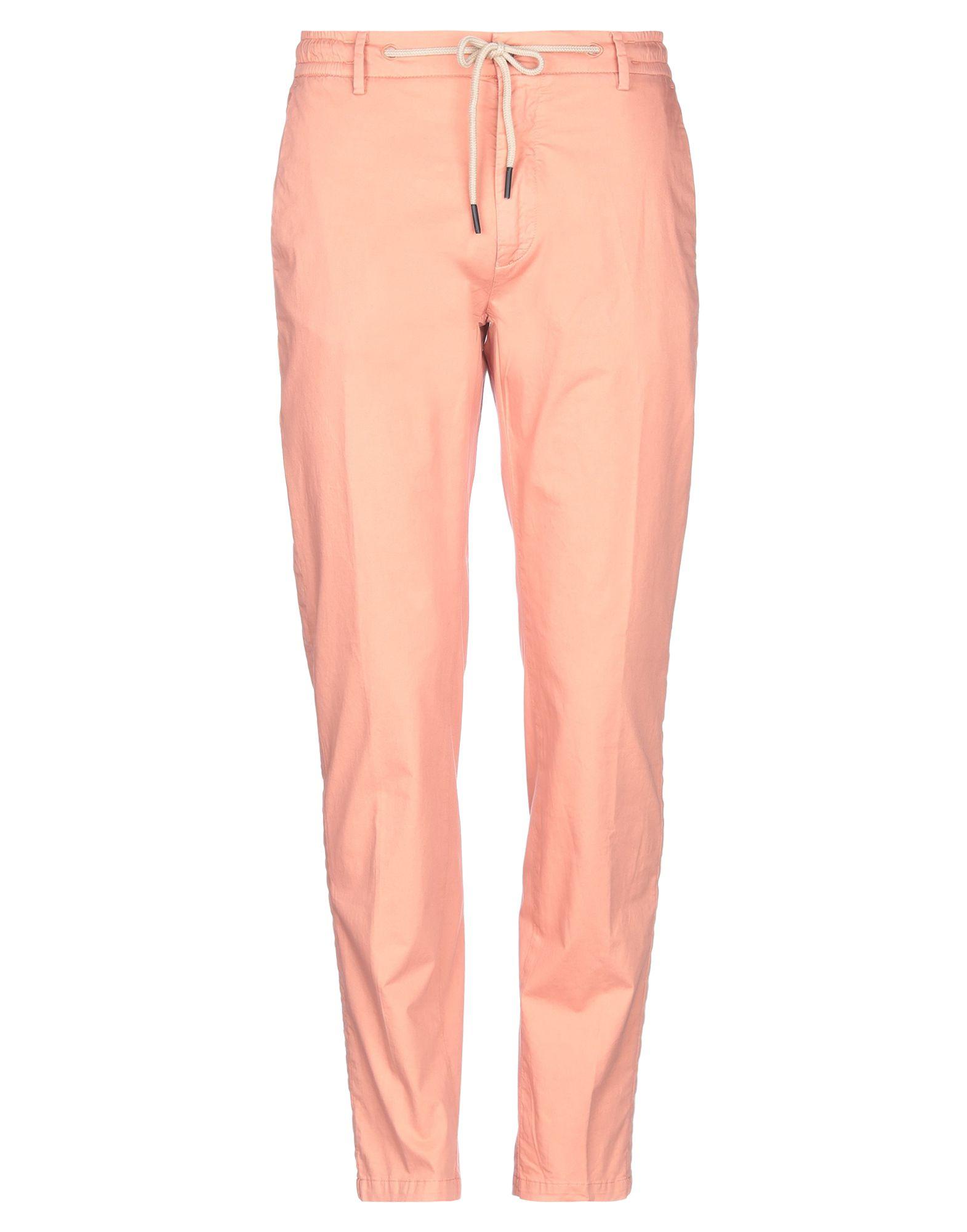POWELL Повседневные брюки powell джинсовые брюки