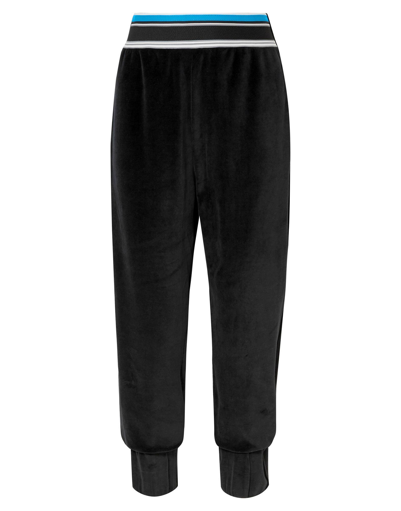 NO KA 'OI Повседневные брюки