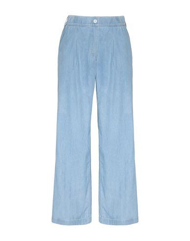 Повседневные брюки 8 by YOOX 13440394UW