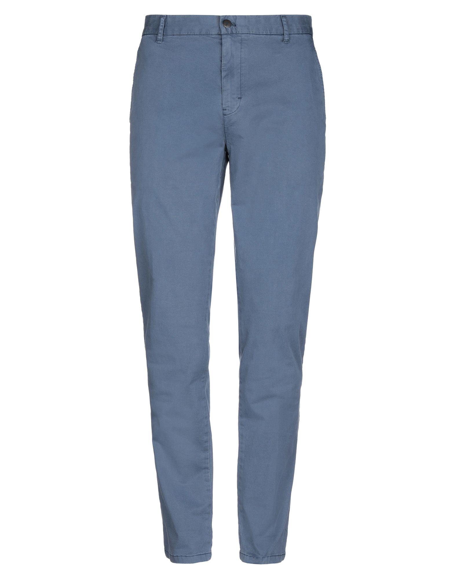 Фото - CALVIN KLEIN JEANS Повседневные брюки брюки спортивные calvin klein jeans calvin klein jeans ca939emdukn2