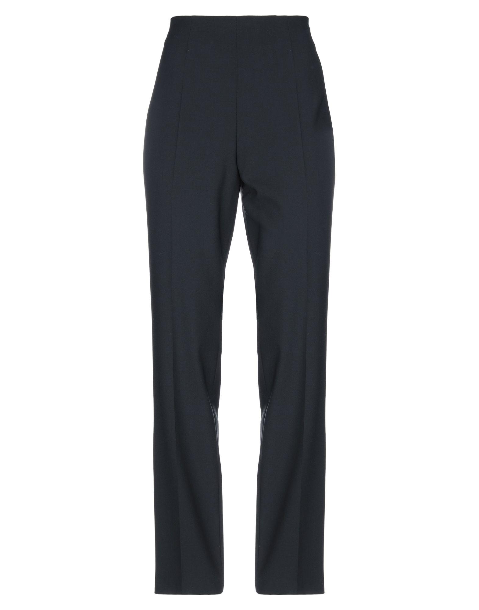 FACILE Повседневные брюки цена 2017