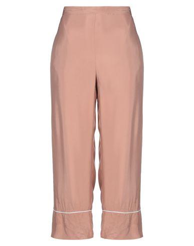 Повседневные брюки KILTIE 13441190BX