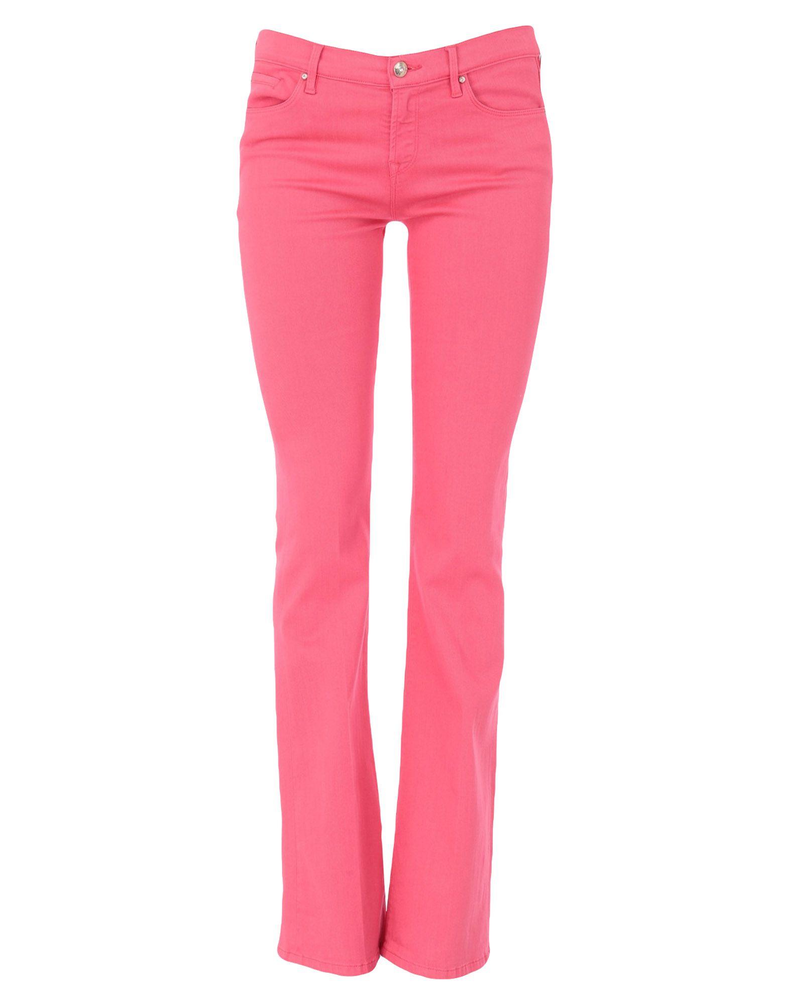 Фото - VDP COLLECTION Джинсовые брюки брюки vdp брюки
