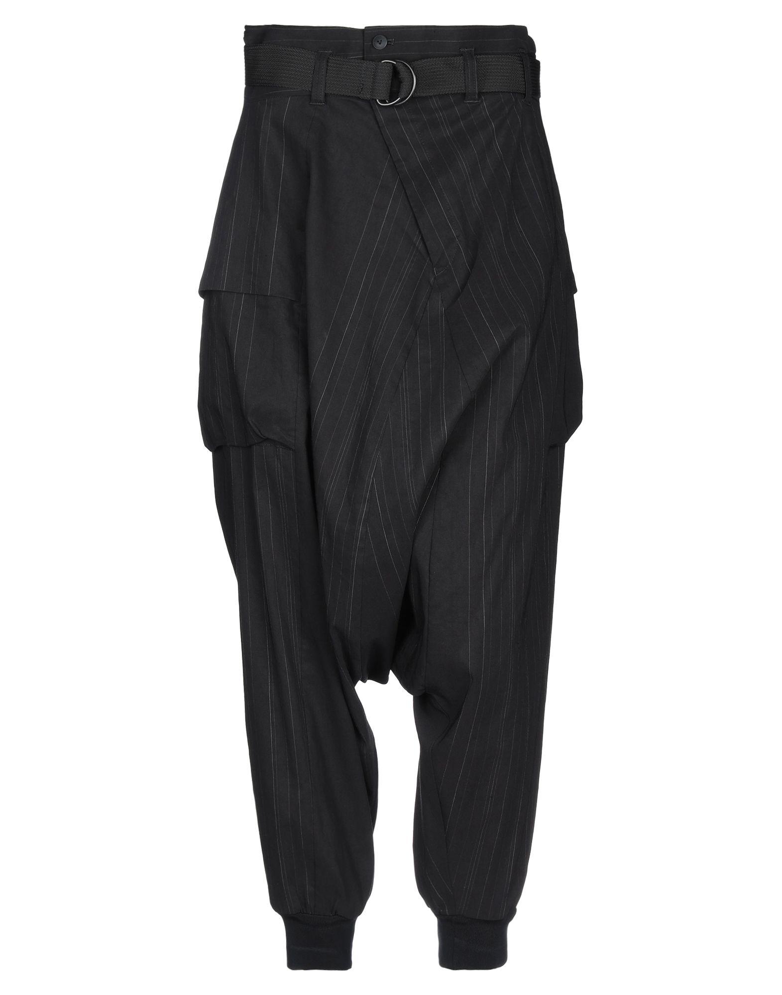 THE VIRIDI-ANNE Повседневные брюки the viridi anne джинсовые брюки