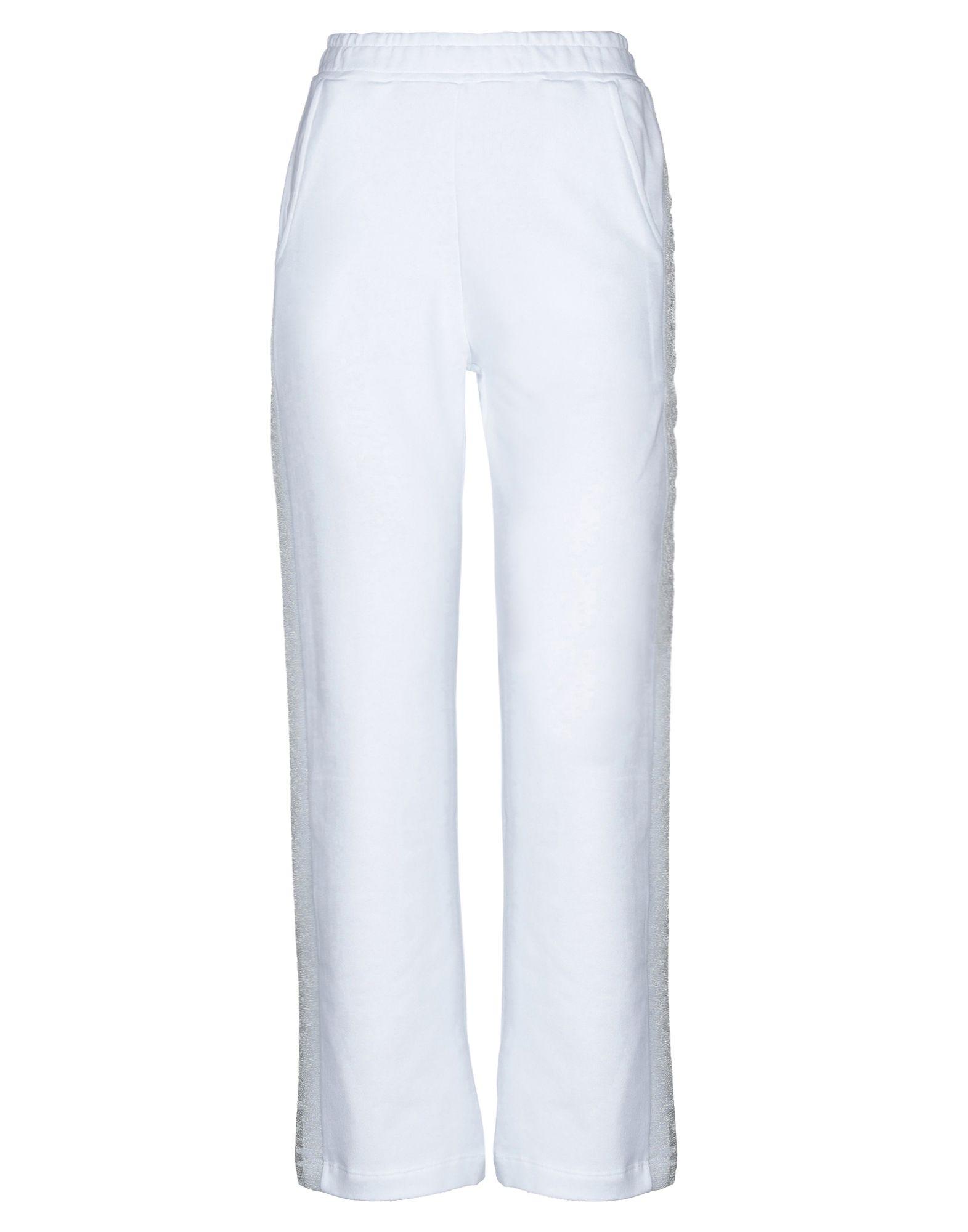 цена UMBRO Повседневные брюки онлайн в 2017 году