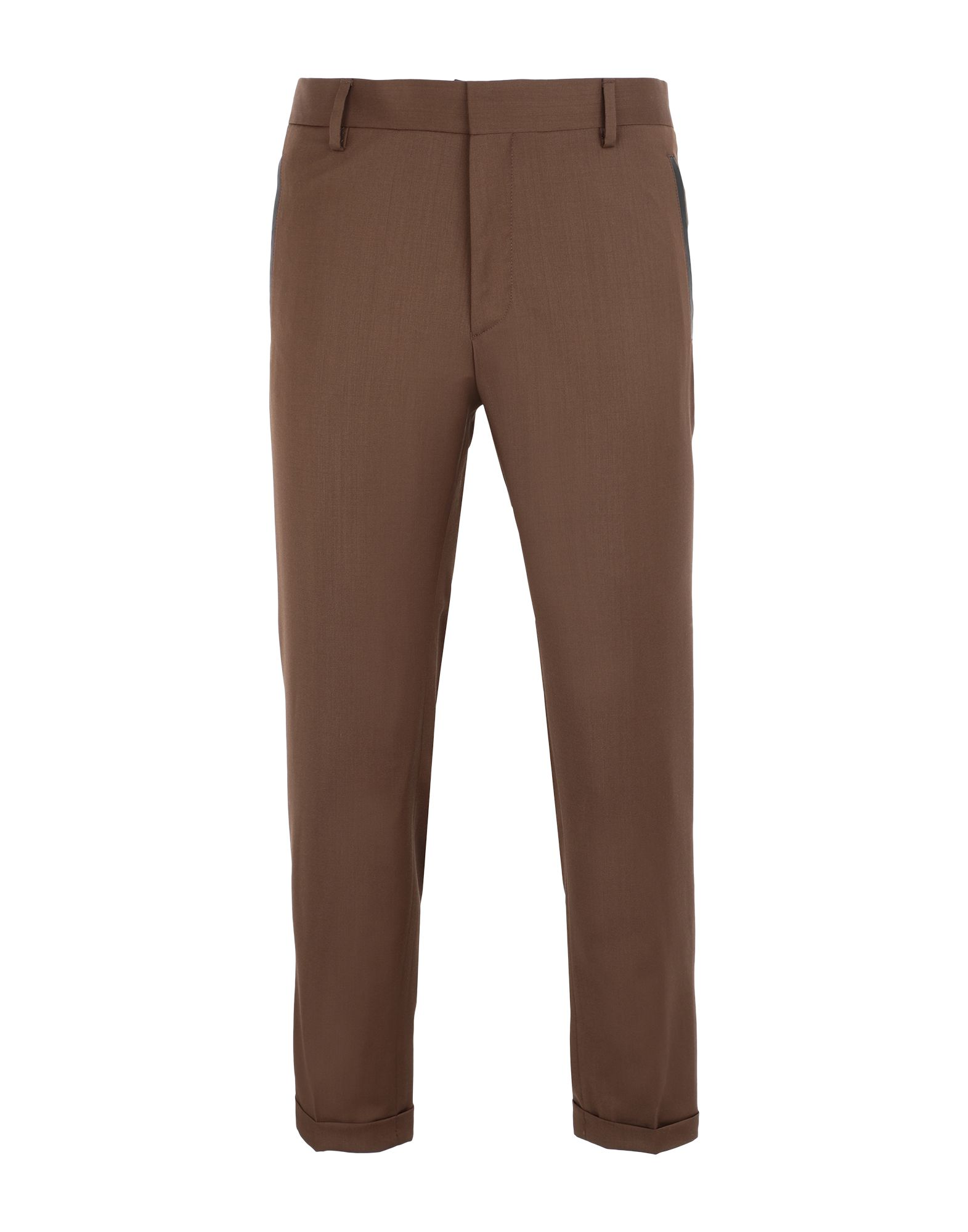 THE KOOPLES Повседневные брюки the kooples повседневные брюки