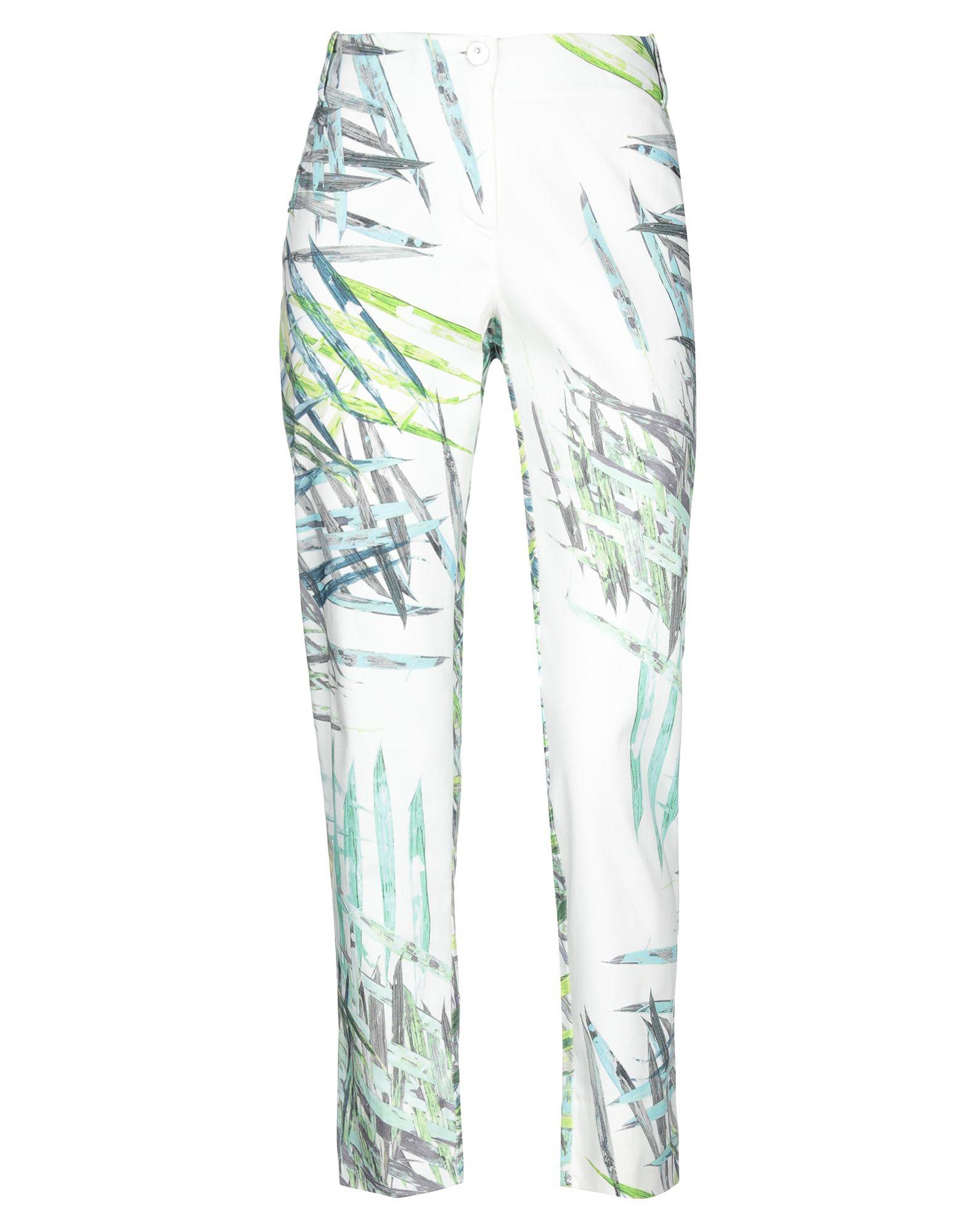 LAFTY LIE Повседневные брюки цена 2017