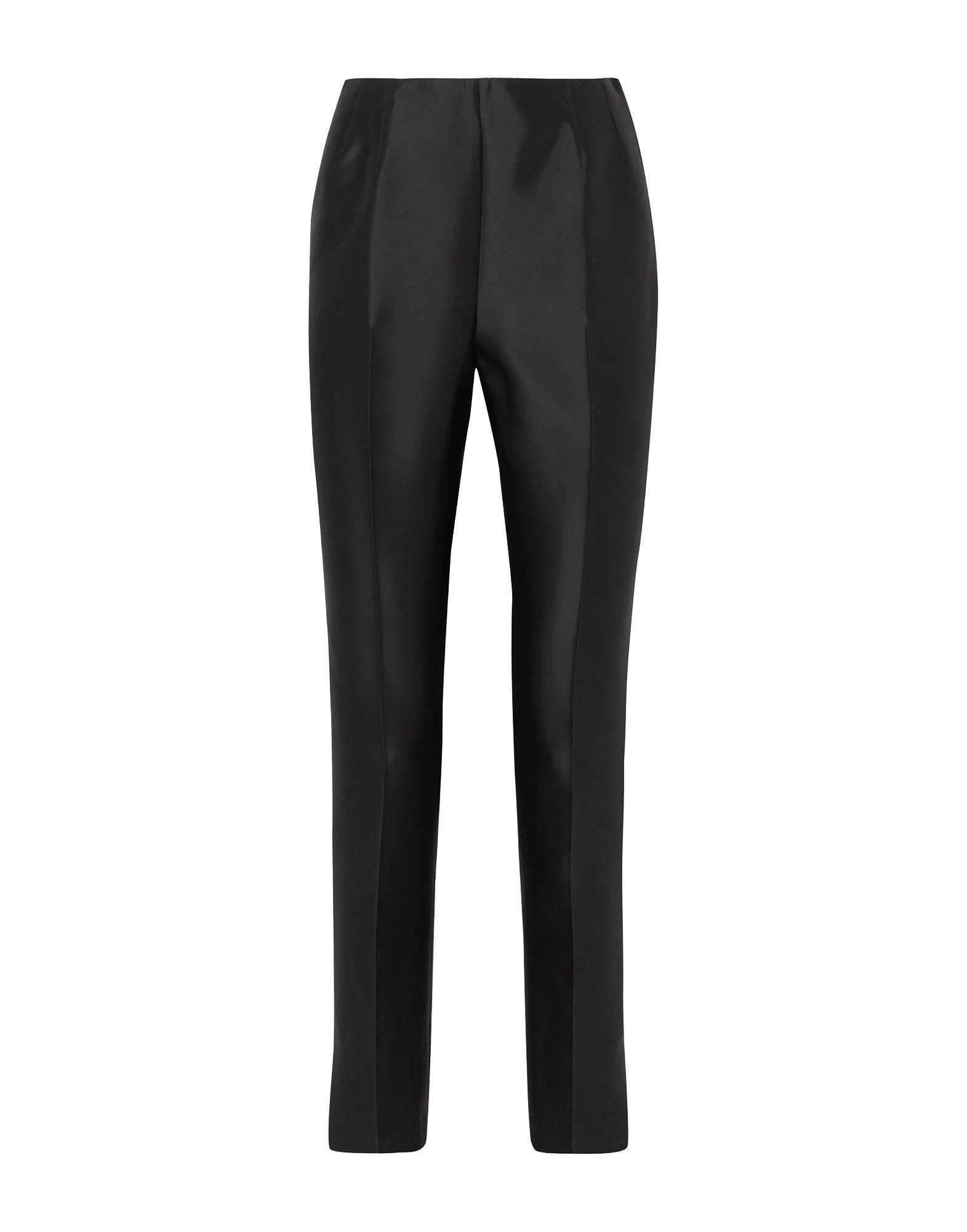 GABRIELA HEARST Повседневные брюки цена 2017
