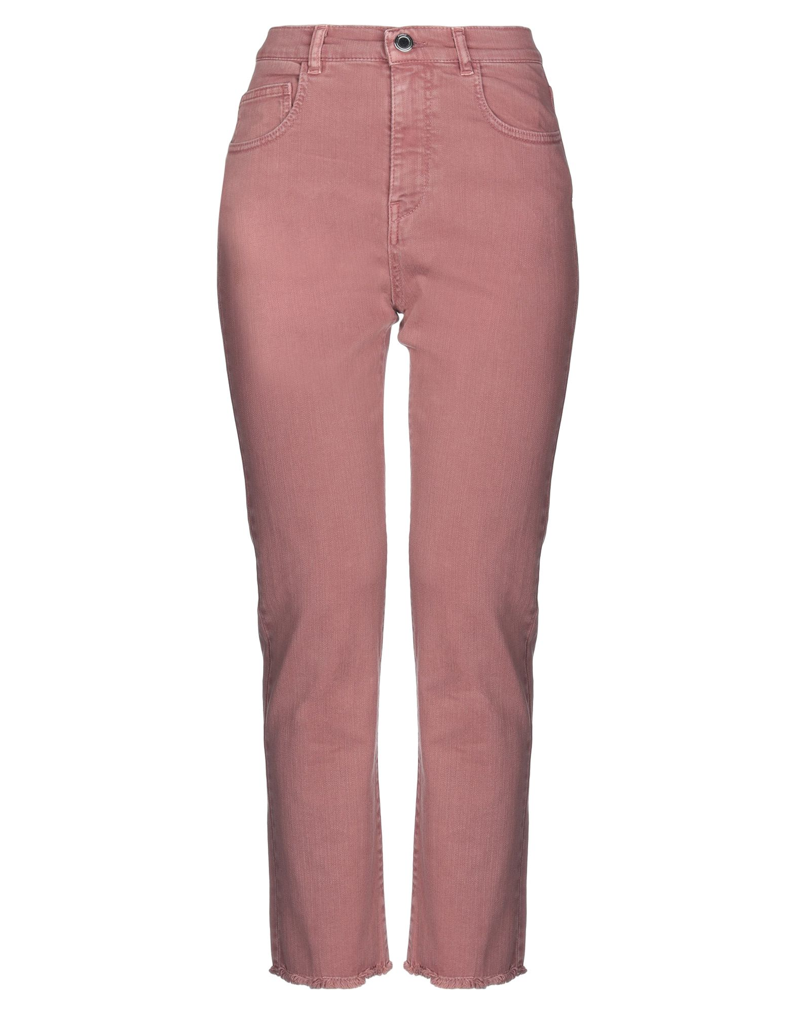 PINKO Джинсовые брюки цена 2017