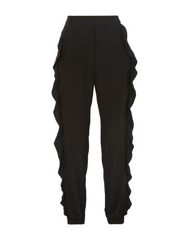 Повседневные брюки Sonia Rykiel 13443529HL
