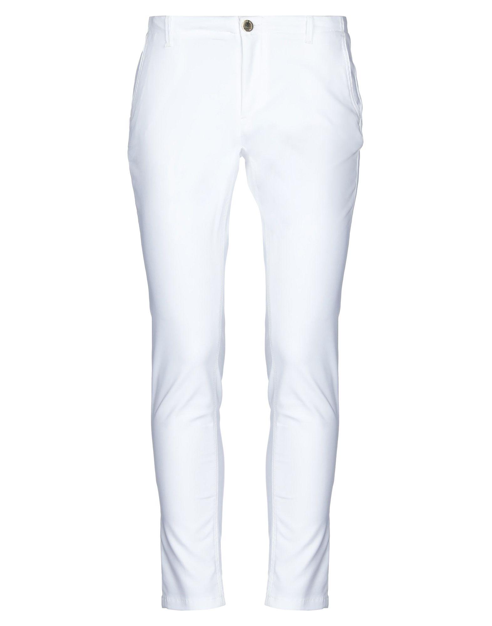 NO LAB Повседневные брюки genetic lab fit sweet 200 г