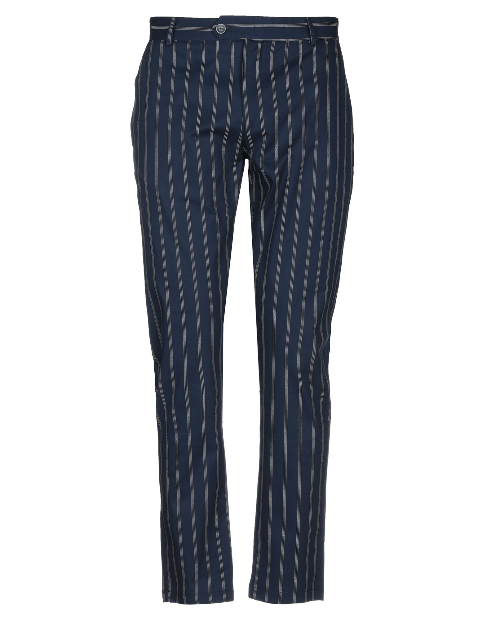 цены GIANNI LUPO Повседневные брюки