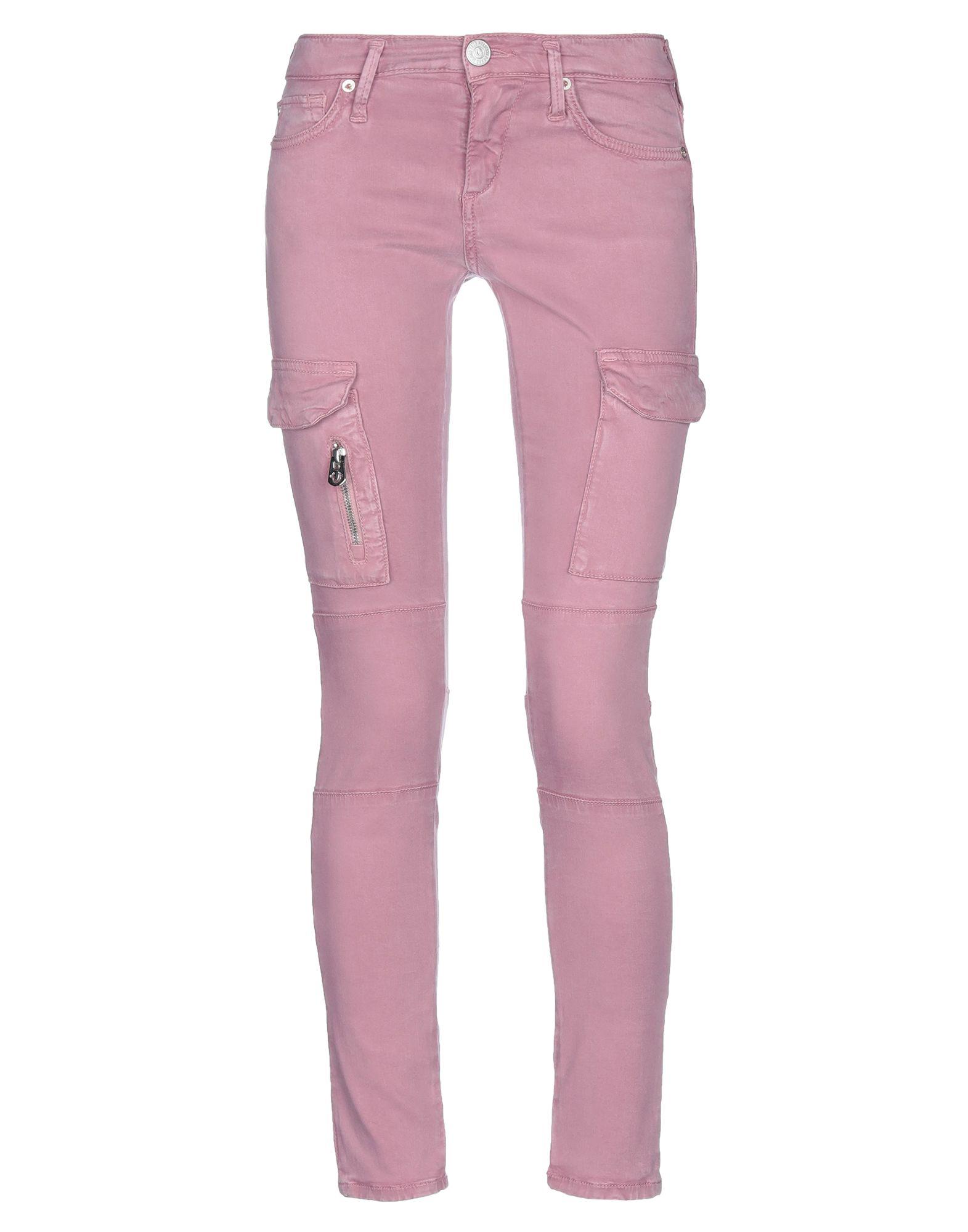 TRUE RELIGION Повседневные брюки джинсы true religion true religion tr799emztm59