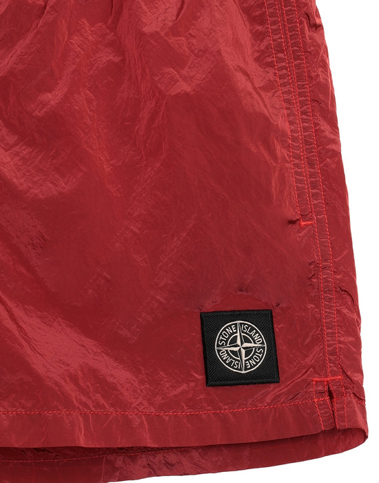 13444674av - SWIMWEAR STONE ISLAND JUNIOR