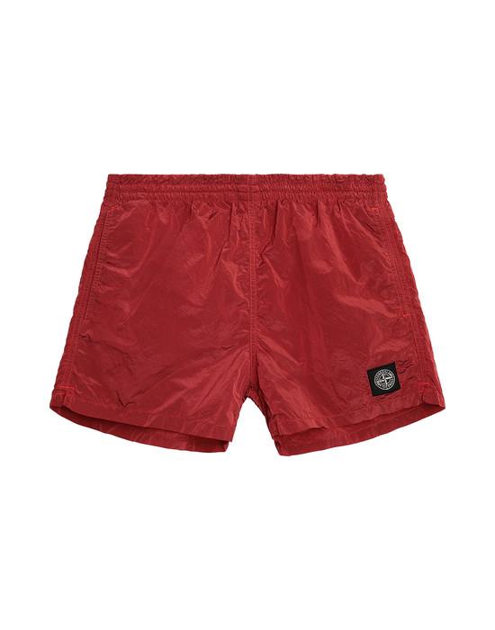 STONE ISLAND JUNIOR B0213 Swimming trunks FW Man