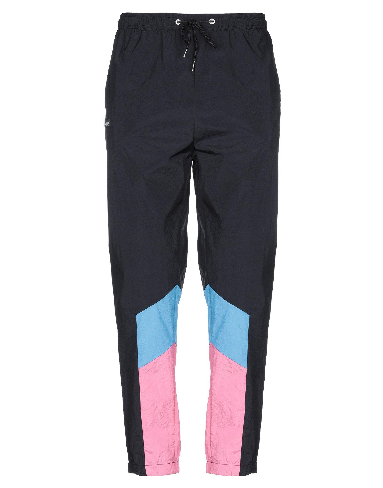 ELLESSE Повседневные брюки цена 2017