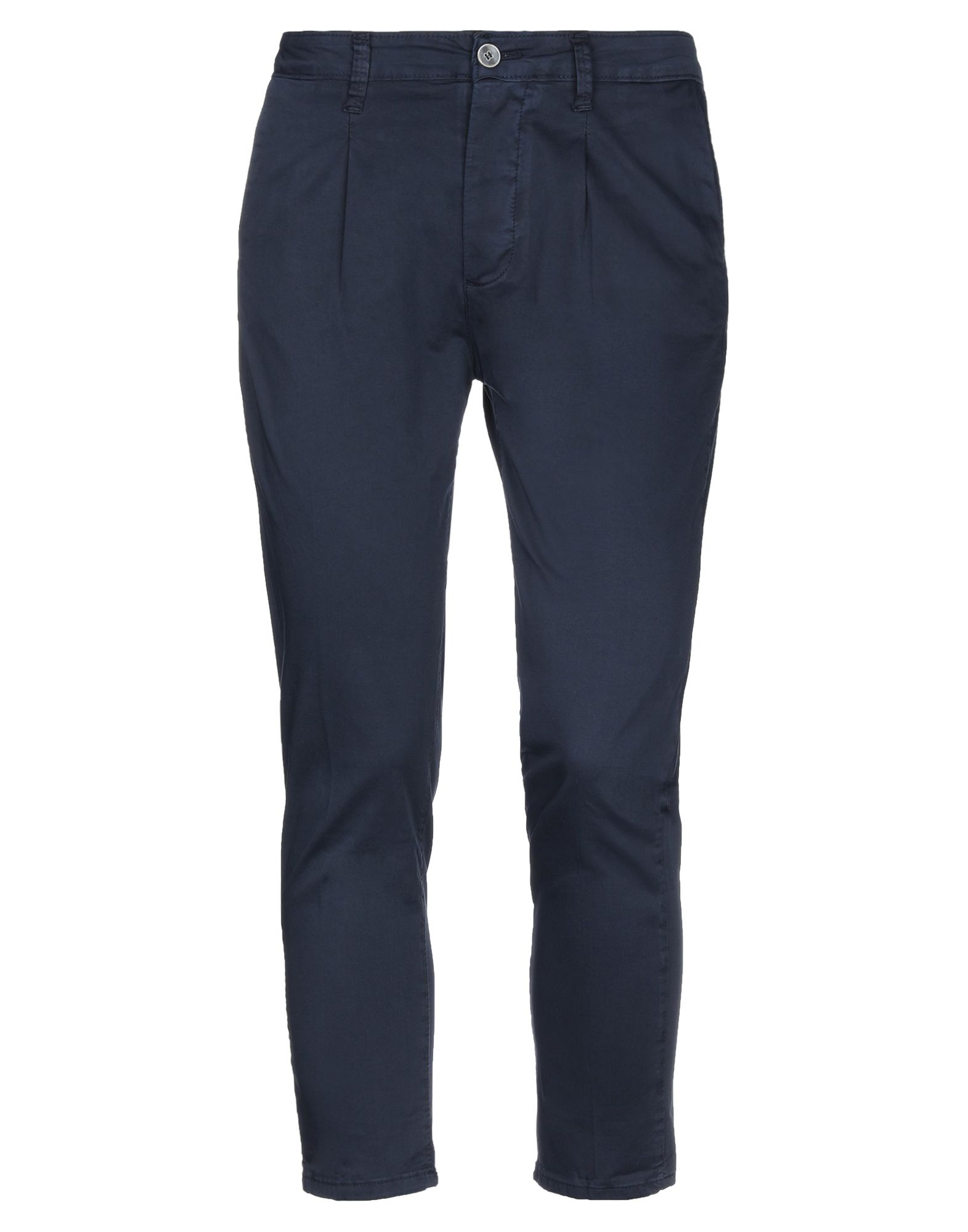 цена на H2O ITALIA Повседневные брюки