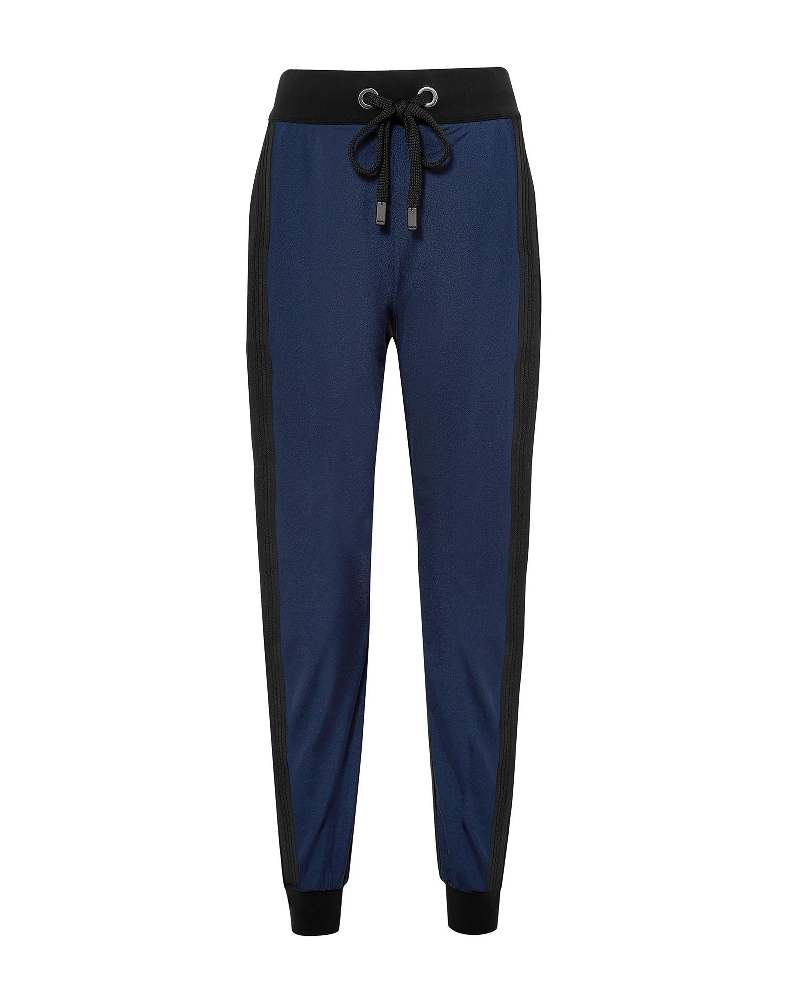 NO KA 'OI Повседневные брюки ruibi ka marc rebecca тонкий брюки карандаш пригородный костюм брюки тонкие брюки 72012k темно серый код m