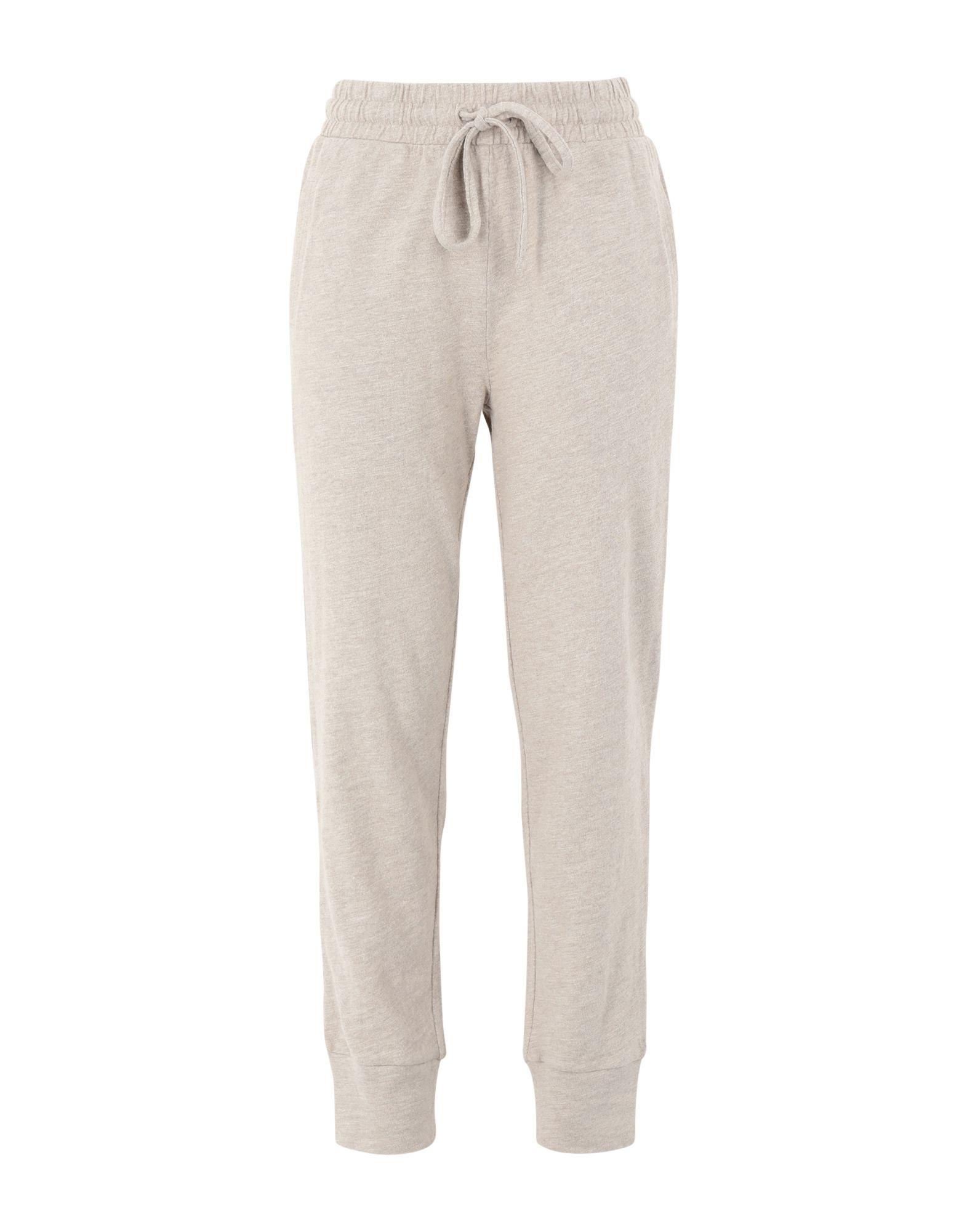 THE UPSIDE Повседневные брюки