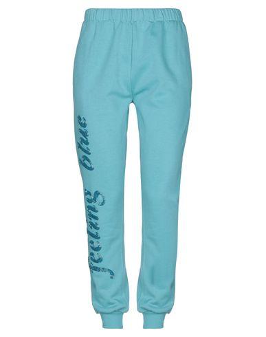 Повседневные брюки Ashish 13446006OS