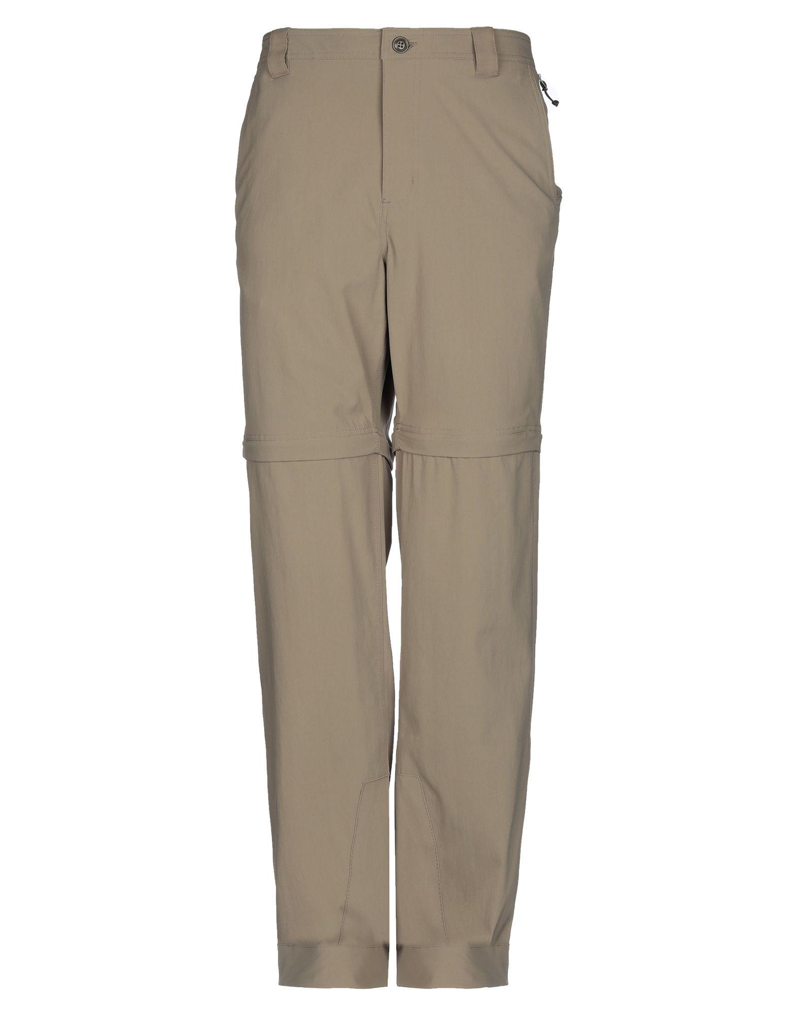 FILSON Повседневные брюки filson beauty case