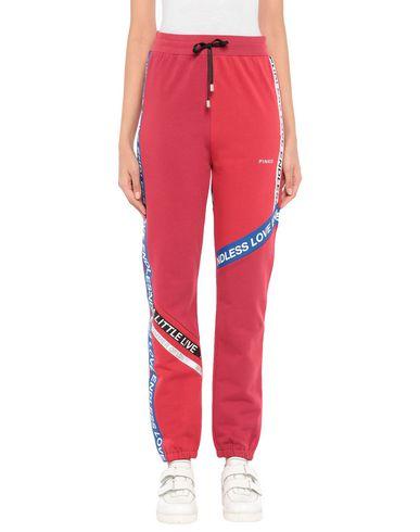 Повседневные брюки Pinko 13446243QP