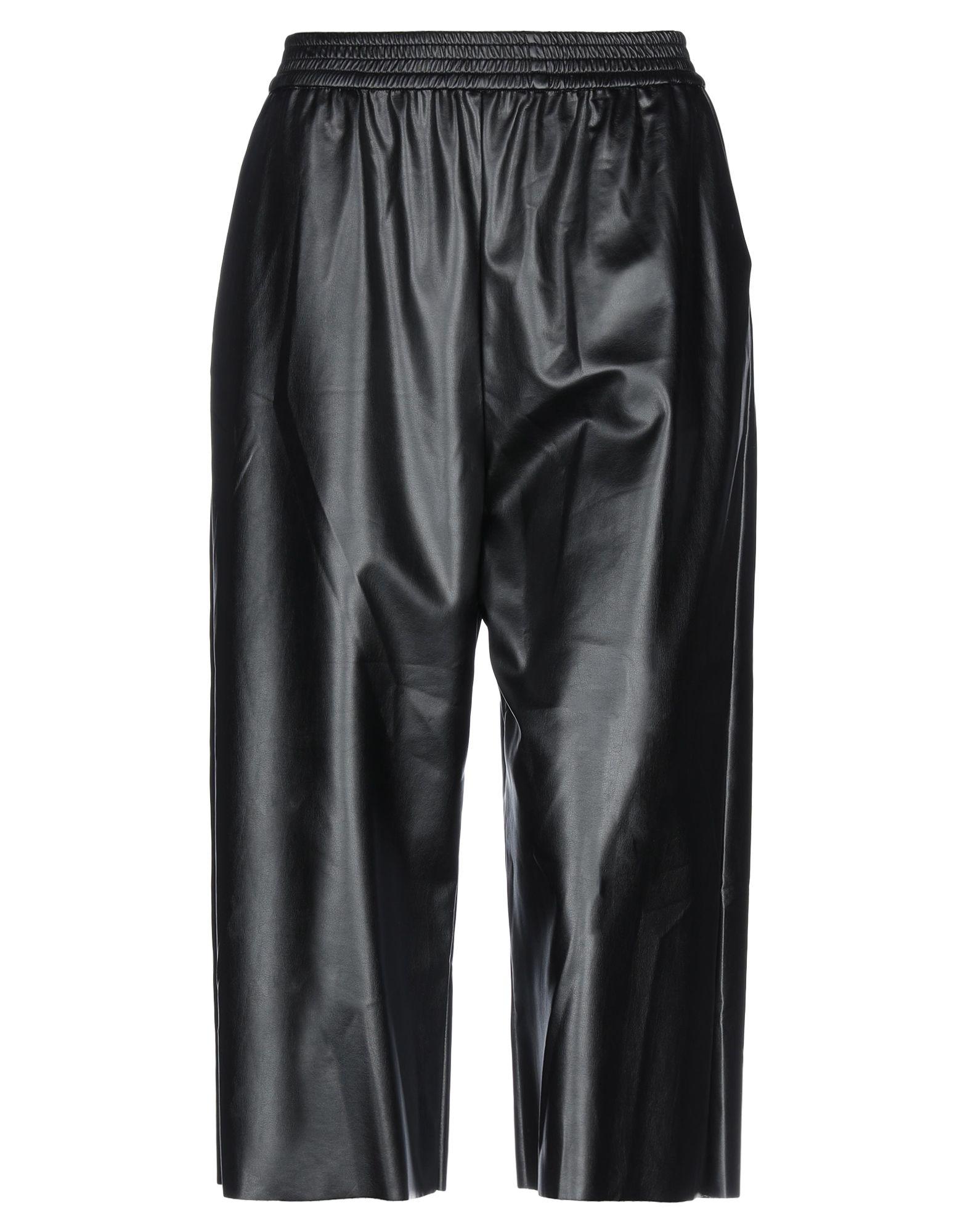 Фото - ICE PLAY Брюки-капри ice play джинсовые брюки