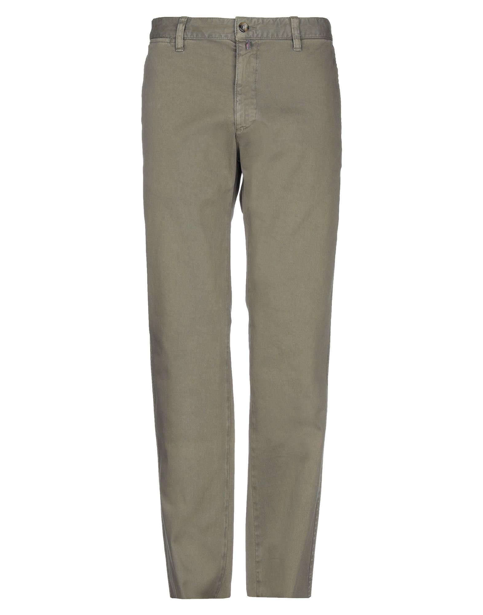 цена HENRI LLOYD Повседневные брюки онлайн в 2017 году