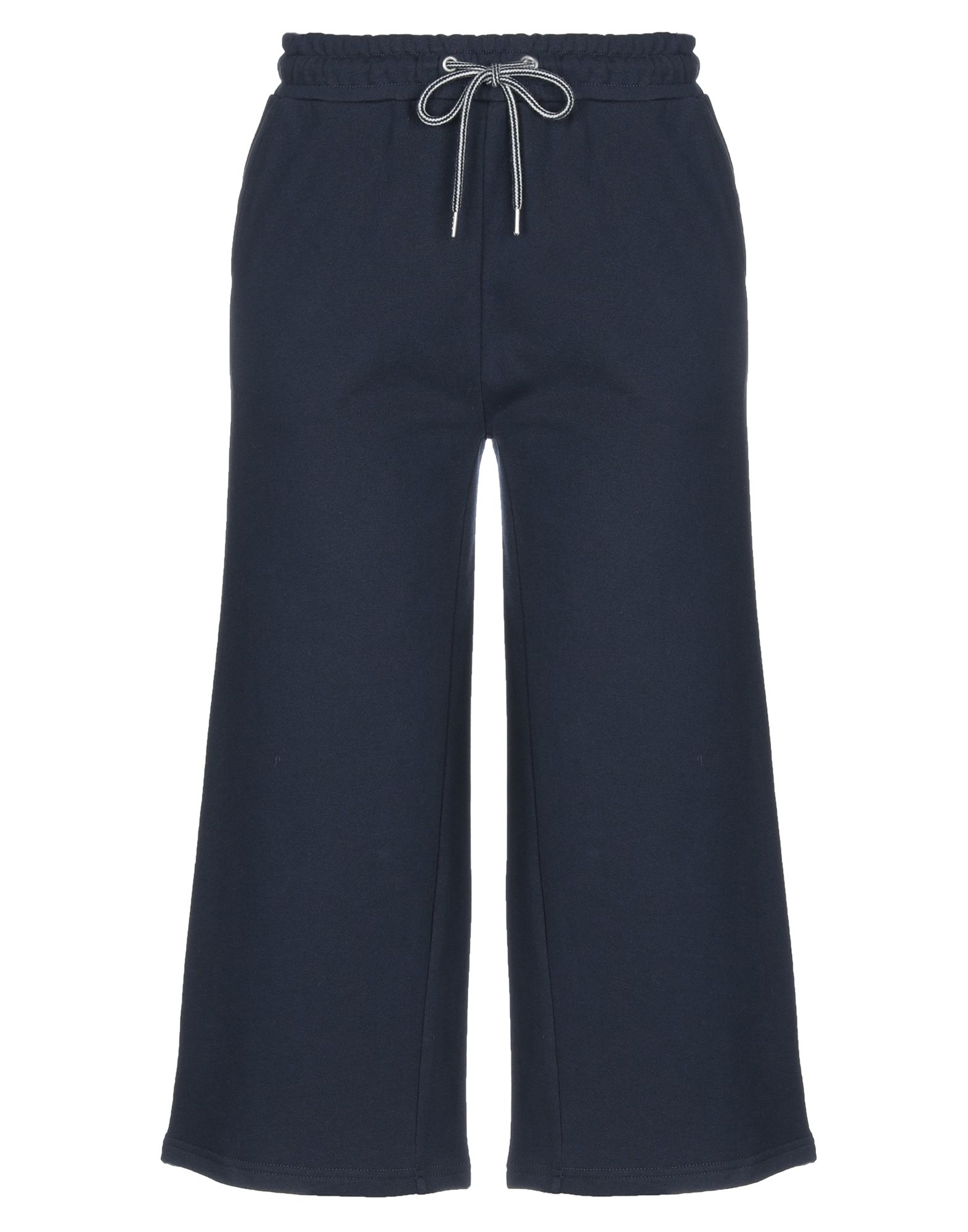 PENN-RICH WOOLRICH (PA) Брюки-капри woolrich брюки капри