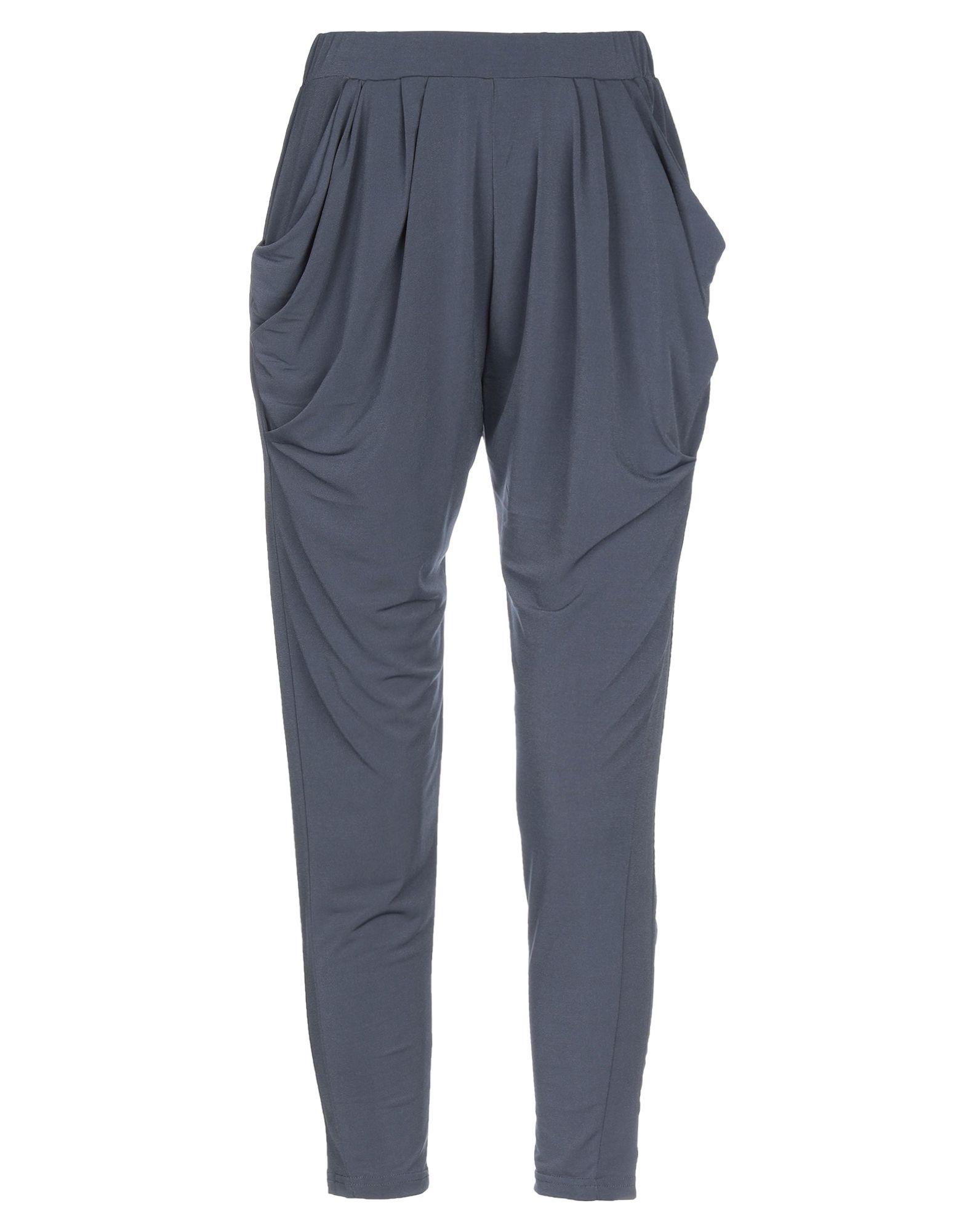 ALMOST FAMOUS Повседневные брюки almost famous блузка