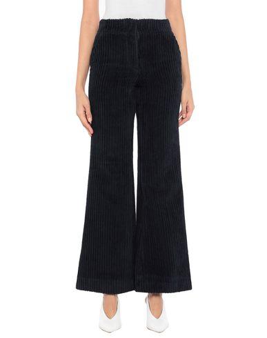 Повседневные брюки ACNE STUDIOS 13447736QQ