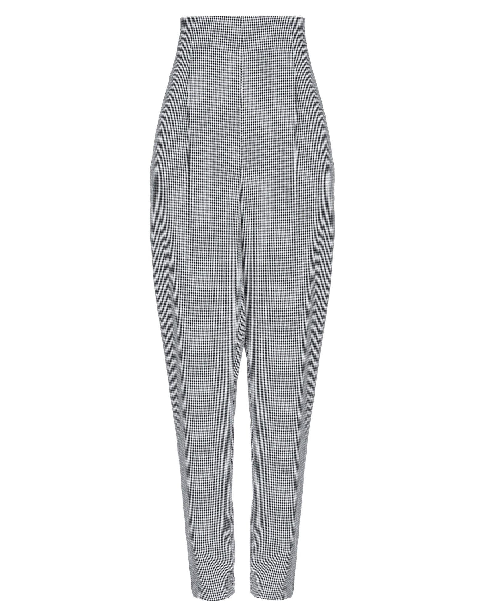 JOVONNA Повседневные брюки jovonna юбка длиной 3 4