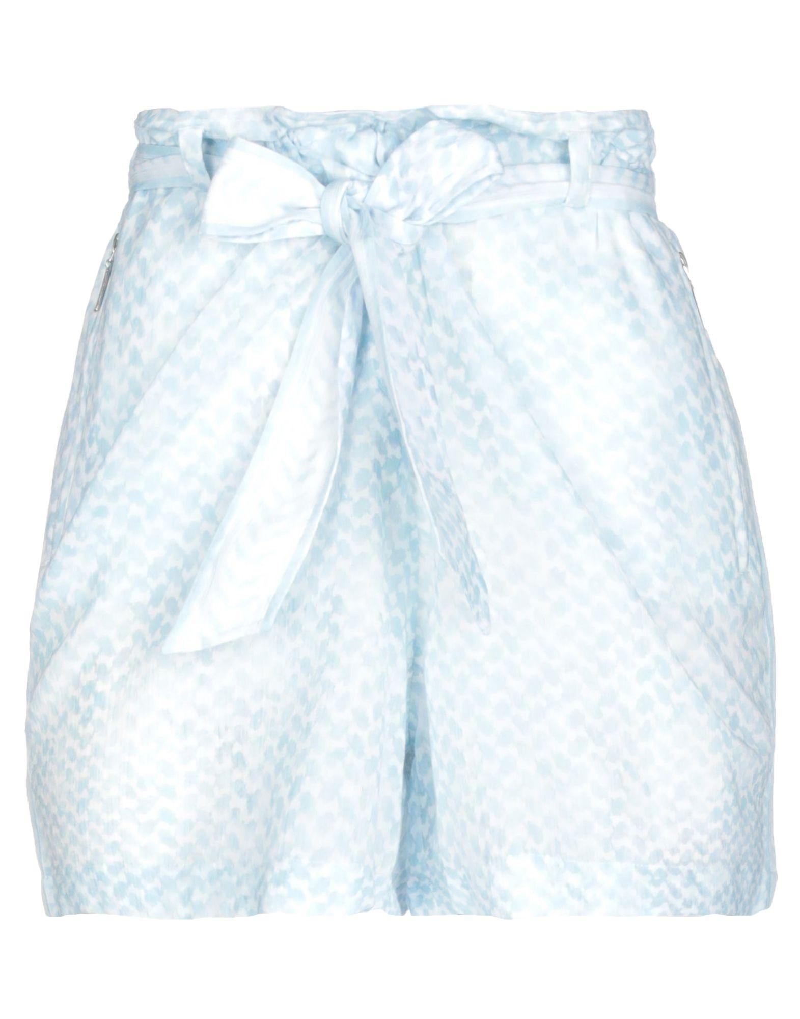 LALA BERLIN Бермуды lala berlin юбка до колена