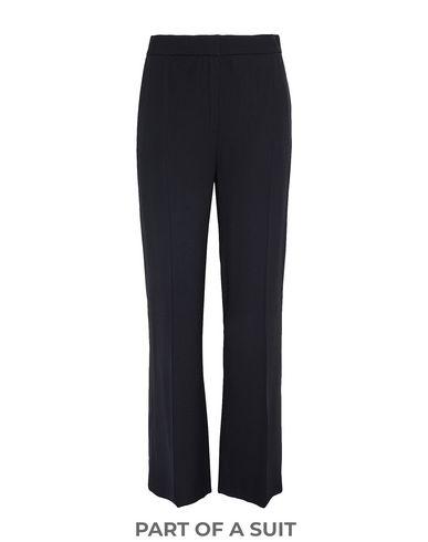 Повседневные брюки 8 by YOOX 13448715TT