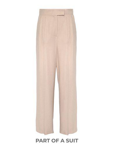 Повседневные брюки 8 by YOOX 13448808MH