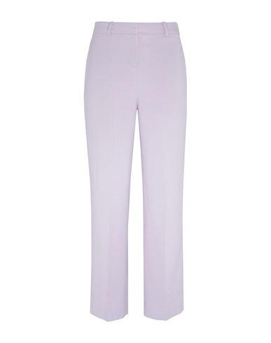 Повседневные брюки 8 by YOOX 13449165II