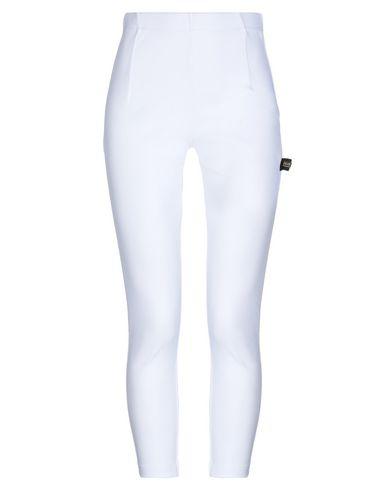 Повседневные брюки GCDS 13449297PW