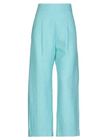 Повседневные брюки NV3® 13449326MC