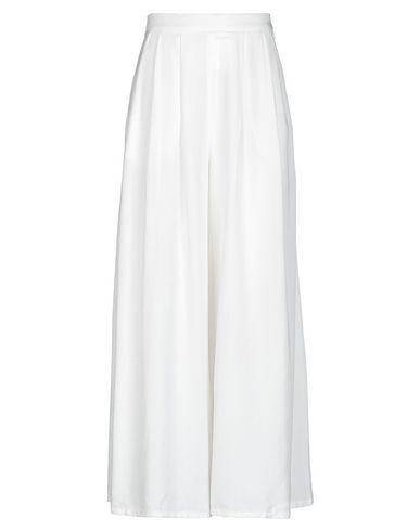 Длинная юбка NOVEMB3R