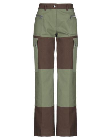 Повседневные брюки MICHAEL KORS COLLECTION 13449594HE