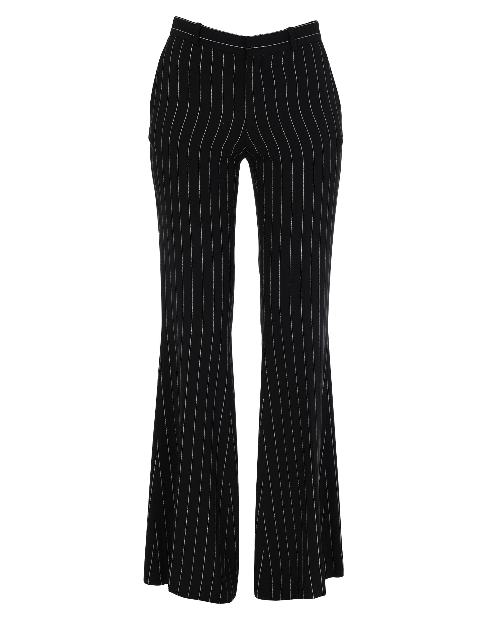 EACH X OTHER Повседневные брюки each x other свитер
