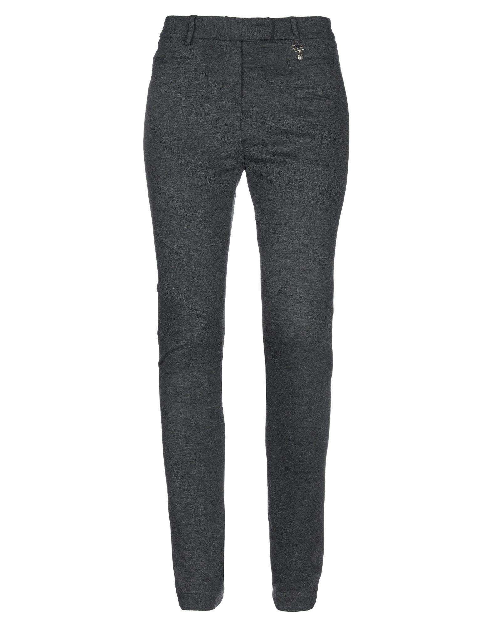 TUWE ITALIA Повседневные брюки джинсы camomilla italia camomilla italia ca097ewevrs4