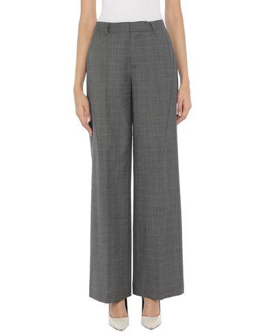 Повседневные брюки A.F.VANDEVORST 13450146HW