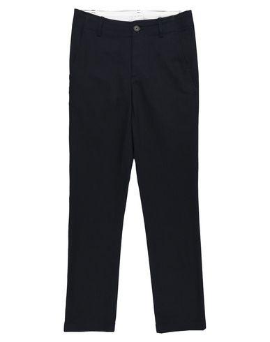 Повседневные брюки Sandro 13450273JC