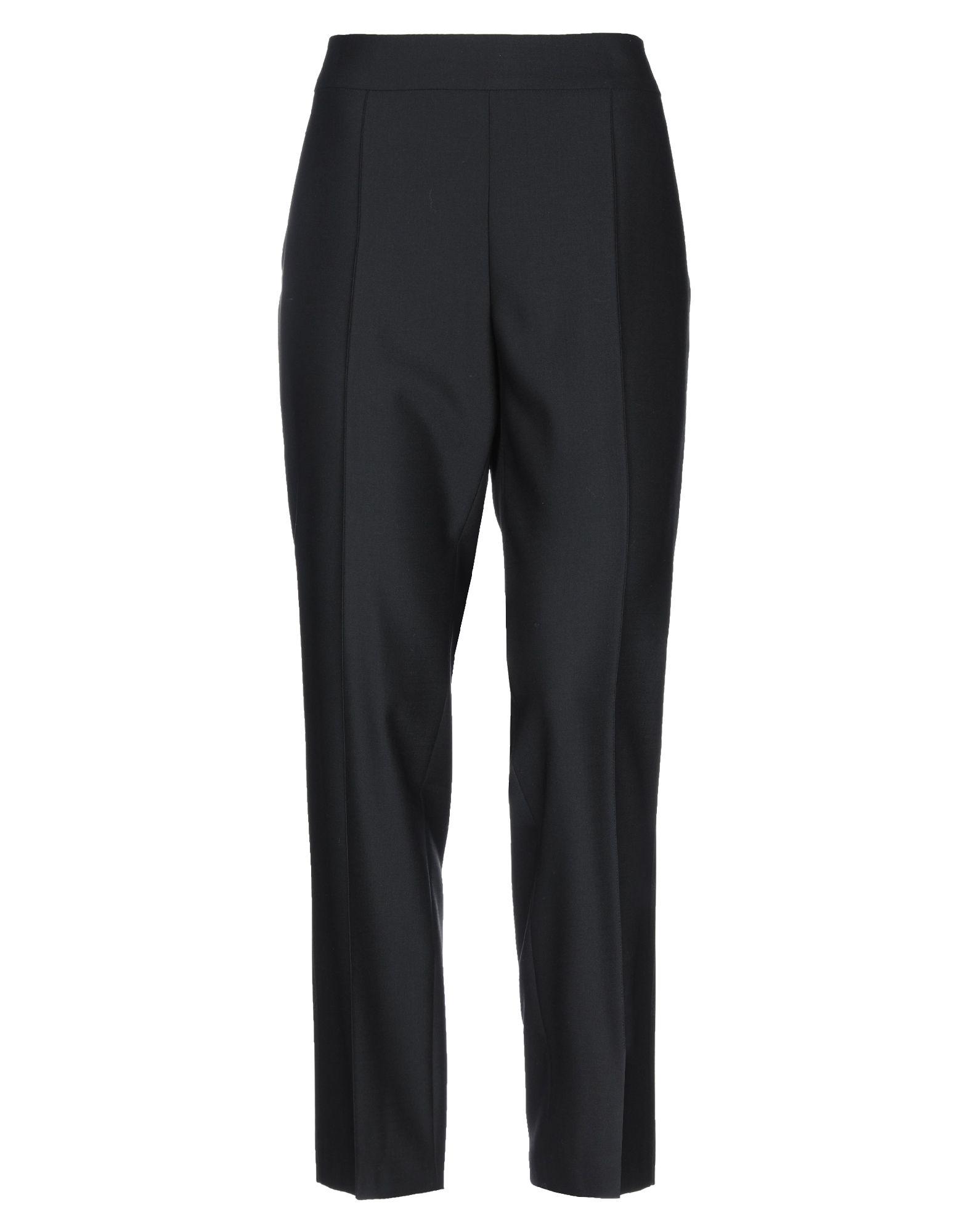 цена RENA LANGE Повседневные брюки