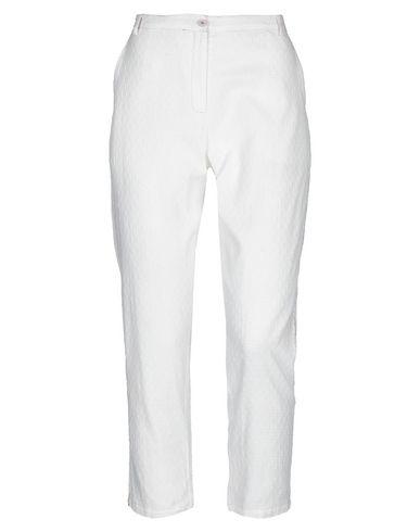 Повседневные брюки MES DEMOISELLES 13450360IN