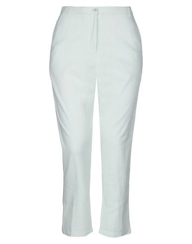 Повседневные брюки MES DEMOISELLES 13450360RK