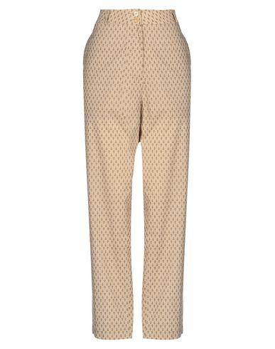 Повседневные брюки MES DEMOISELLES 13450363BR
